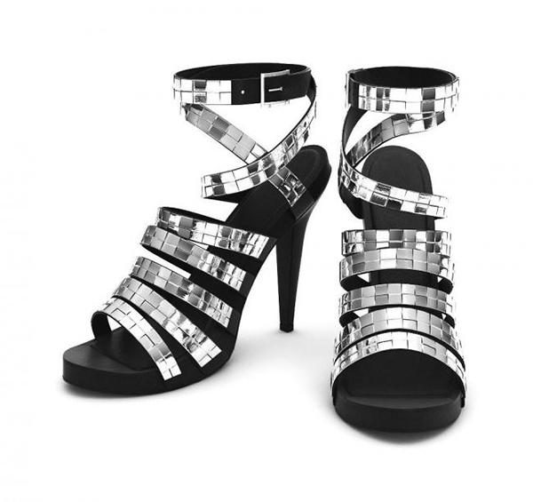 Shoes 3D Models