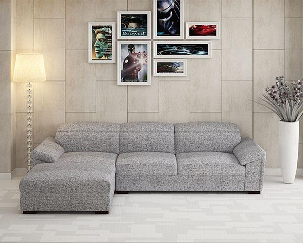 Sofa 3D Models 03