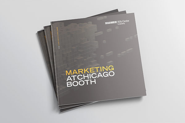 Business book prototype PSD 02